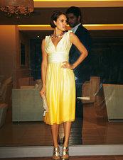 126_dress_listing