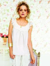 Bm1007_sn_romantik_006-087_original_listing