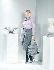 139_skirt_listing