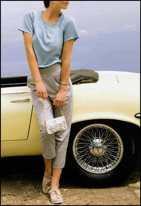50s-pants_original_large