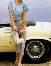 50s-pants_original_listing