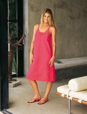 110b_dress_listing