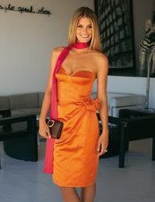 122a_dress_listing