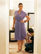 139_dress_-_on_site_listing