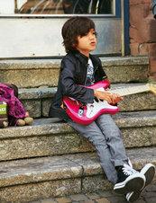 Rocker_01_02_03_04_6453_listing