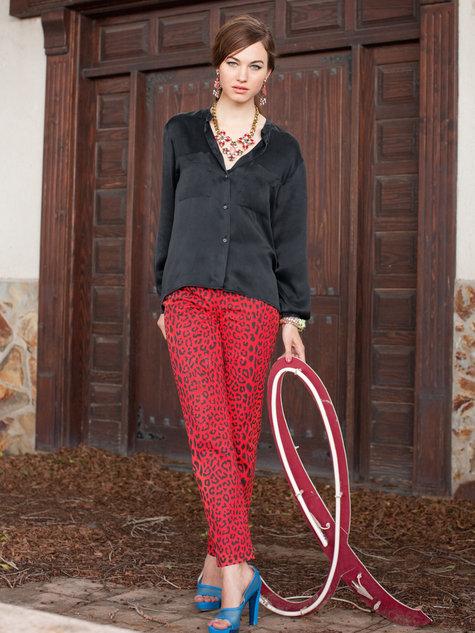 114b_0413_b_large burda pantalones tartan cuadros