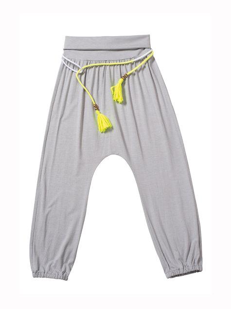 girls harem pants 052013 144 � sewing patterns