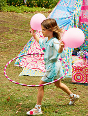 143_0713_b_tunic_dress_listing