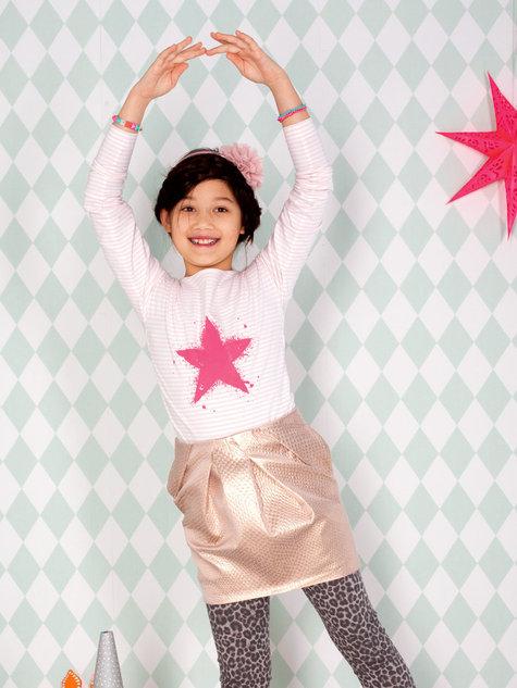 148_0813_b_shiny_skirt_large