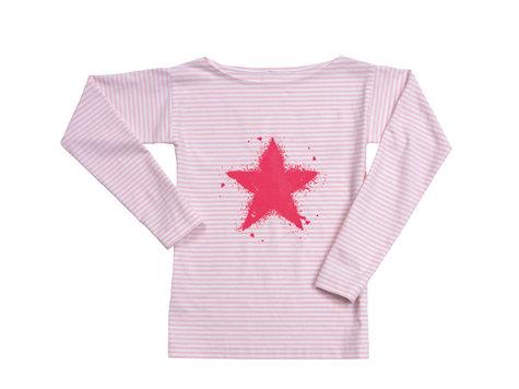 147_0813_b_star_shirt_large