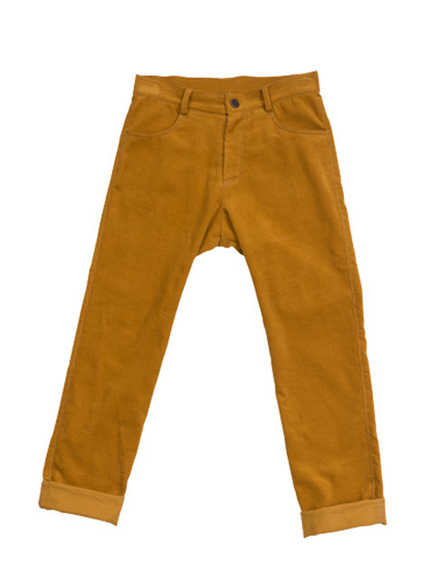 what is corduroy pants - Pi Pants