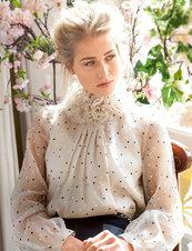 104_0813_b_2_crinkle_neck_blouse_listing