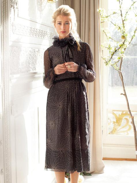 105_0813_b_crinkle_neck_dress_large