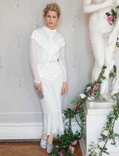 117_0813_b_victorian_lace_dress_listing
