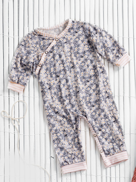 145_0913_b_3_criss_cross_onesie_large