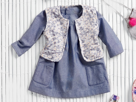 147_0913_b_baby_dress_large