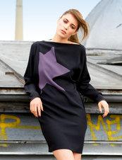107_0913_b_star_dress_listing