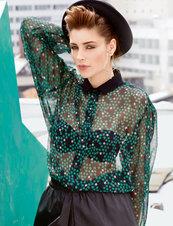 122_0913_b_chiffon_blouse_listing