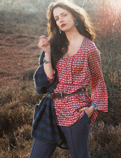 133_0913_b_blouse_listing