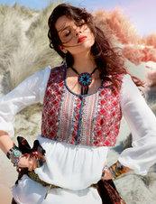 134_0913_b_blouse_listing
