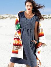135_0913_b_dress_listing