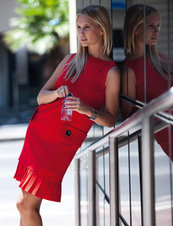 130_0612_b_flapper_dress_listing