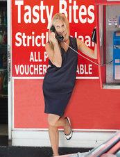 144b_0612_b_sack_dress_listing