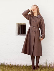 104_0913_b_coat_listing