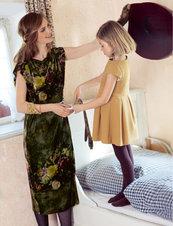 109a_0913_b_dress_listing