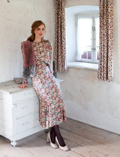 112_0913_b_vintage_dress_listing