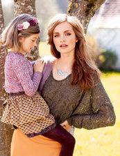 113_0913_b_blouse_listing