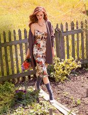 114a_0913_b_slip_dress_listing