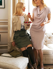 108_082011_b_cargo_skirt_listing