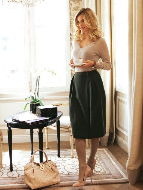 118b_082011_b_skirt_large