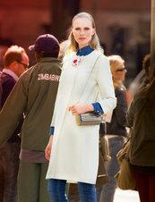 125_0913_b_straight_coat_listing