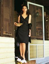 141_0512_b_wrap_dress_listing