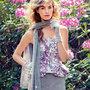 109_1013_b_corset_thumb