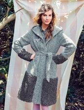125_1013_b_wooly_coat_listing