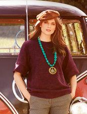 118_1013_b_sweater_listing