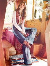 126b_1013_b_trousers_listing