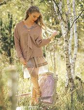 118a_0112_b_sweater_listing
