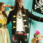 138_0113_b_pirate_jacket_thumb