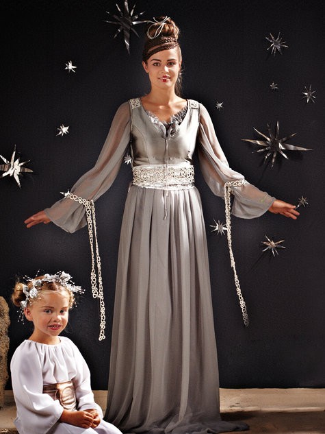 142_0113_b_amidala_dress_large