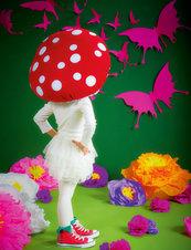 146_0113_b_mushroom_back_listing