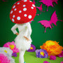 146_0113_b_mushroom_back_thumb