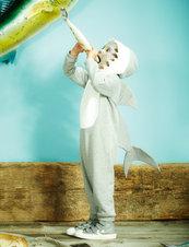 151_0113_b_shark_listing