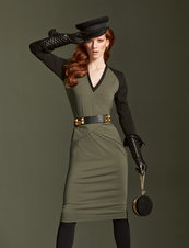 111_1013_b_wrap_dress_listing