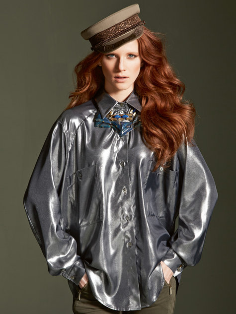 113a_1013_b_metallic_shirt_large