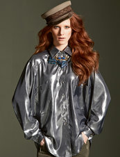 113a_1013_b_metallic_shirt_listing