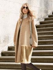 102_1013_b_rouncd_coat_listing